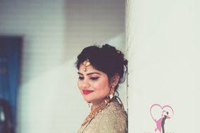 Sanjoy Mahajan Photography