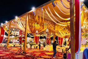 Weddings by Anmol