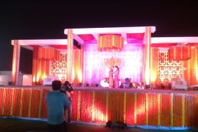 Ayush Wed