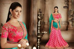 Zohra Textiles Corporation