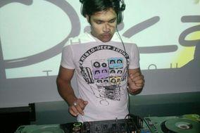 DJ BPrks