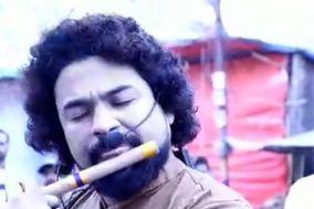 Dinesh Bhanwariya