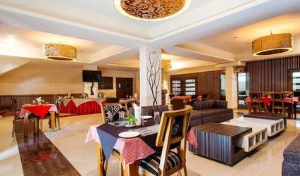 Matsya Aravali Hotel