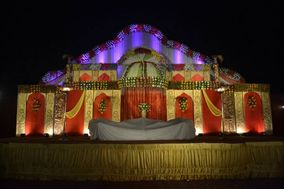 Pradeep Tent House, Allahabad