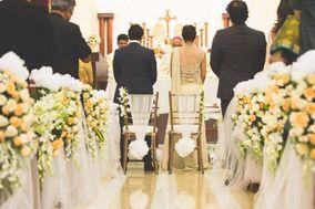 3 Productions  Wedding Planning