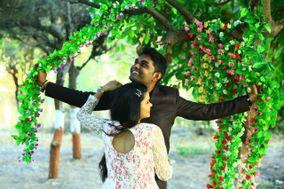 Sai Charan Photography, Navsari