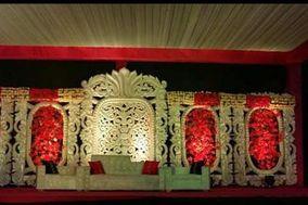 Shri Badri Kedarnath Dharamshala
