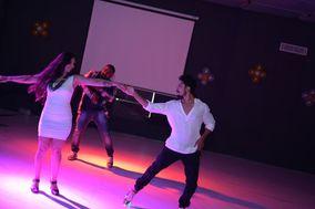 Rayz Dance Studio