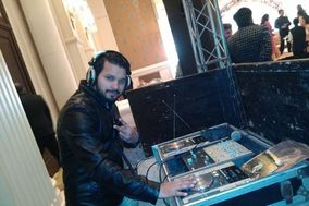 Sanju Dj Events by Sanjay Kumar