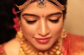 Snigdha Makeup Artist