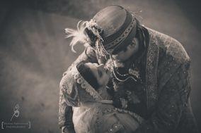 Vishal Parvatkar Photography