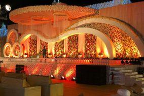 Florance Flora Celebrations, Hyderabad