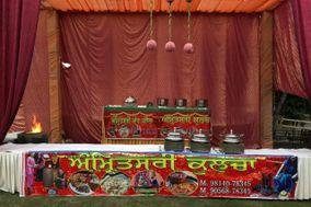 Hotel Pukhraj, Ludhiana