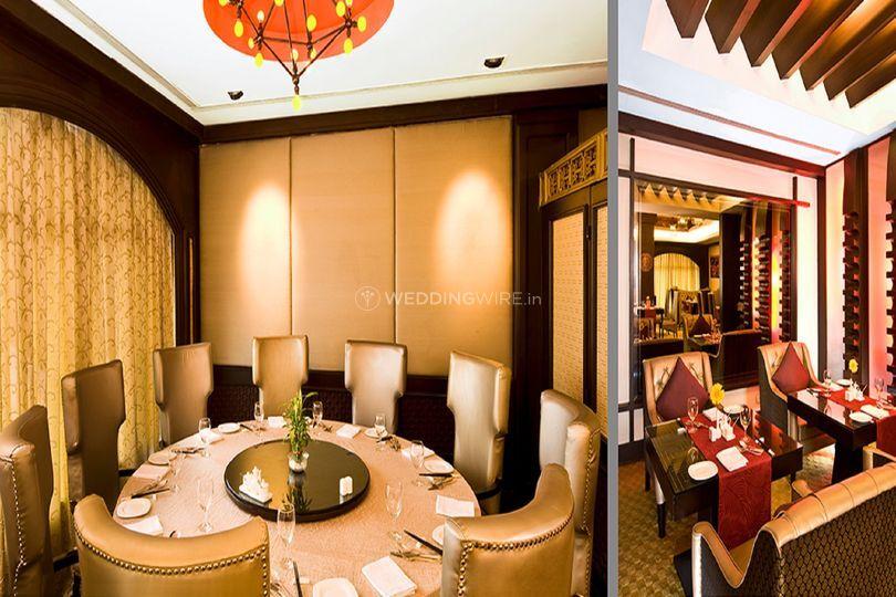 The Gateway Hotel, Visakhapatnam