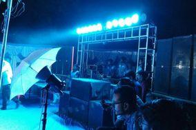 Star Sound & DJ & Lights, Kutch