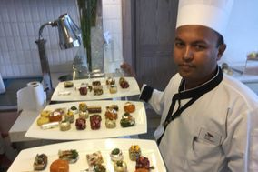 Joss Catering Services