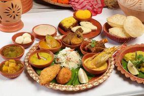 Bengali Love cafe