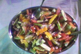 Shree Gayatri Krishna Caterers