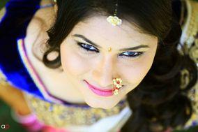 Amar Pawar Photography, Satara