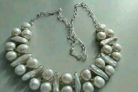 Bhonrilal Bhimraj Toriya Jewellers