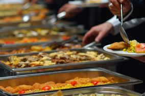 GK Caterers