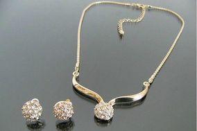 J P Jewellers