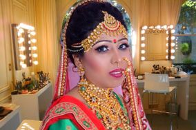 Bridal At Home ByShummy