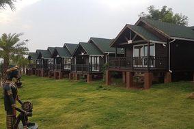 Bardiha Lakeview Resort
