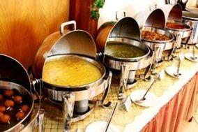 Ganpati Catering Services