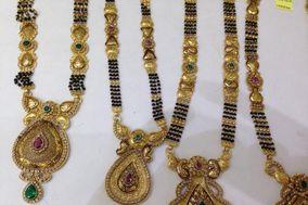 Shree Ambika Gold