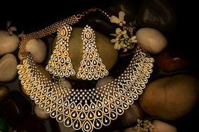 JMJ Jewellers