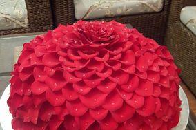 Cakes N Craft