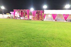 Chopra Marriage Hall