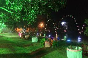 Abhilasha Garden