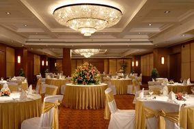 Fortune Select Exotica, Navi Mumbai