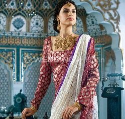 Exclusive Hyderabad Collection