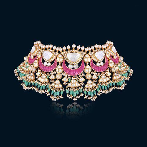 Shree Jewellers By Ashish Agarwal