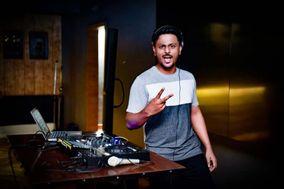 DJ Sourabh Gadge