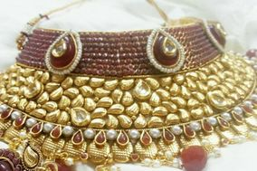MBA Nx Jewellery