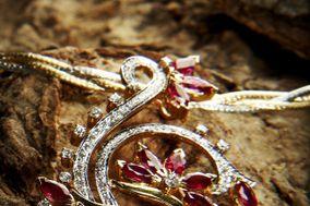 Oorja Jewellery