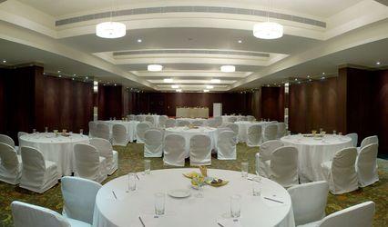 The Park Hotel - Navi Mumbai