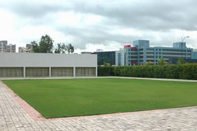 Laxmi Lawns