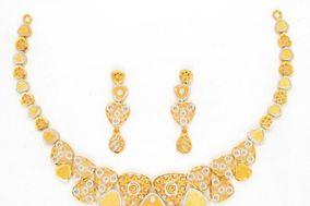 Mumbadevi Jewellers