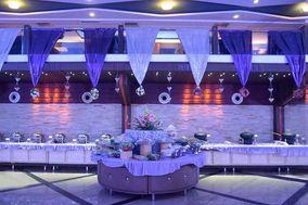 King Spades Resort