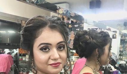 Joy 'N' Joy Hair & Beauty Care