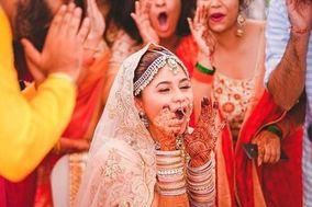 Bridal Makeup Studio & Academy by Cheryl Chang