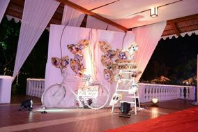 SKYD Events N More