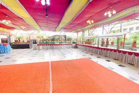 Ajanta Party Hall, Goregaon