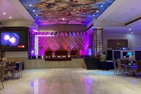 The Grace Banquet, Naraina