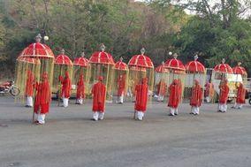 Prabhat Band